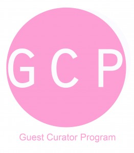 GCP logo copy