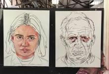August 30 - September 17 / Gallery TWO / Harriet ROXBURGH / Like, Duh